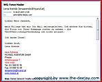 Juni :: email_hoanzl